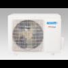Cascade Vision Pro oldalfali split 2,6 kW