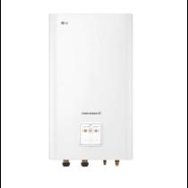 LG Therma V osztott levegő-víz hőszivattyú 5 kW, 1 fázis