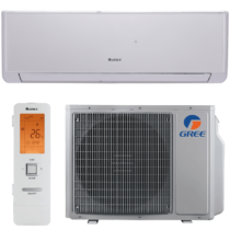 GREE Amber Grey 2,7 kW