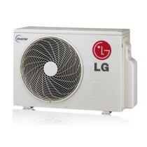 LG Multi inverter kültéri (1 fázis) 5,3 kW