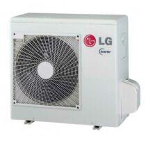 LG Multi inverter kültéri (1 fázis) 7,0 kW