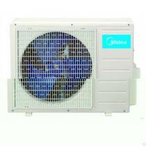 Midea multi split klíma kültéri egység 12,3 kW