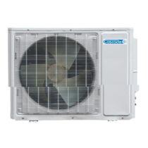 Cascade Free Match multi kültéri 7,1 kW