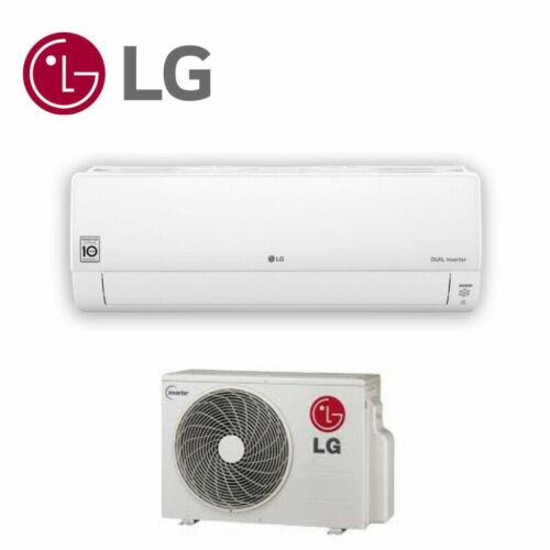 LG Standard 2,5 kW