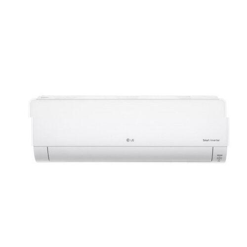 LG DC12RQ Deluxe dual inverteres split klíma