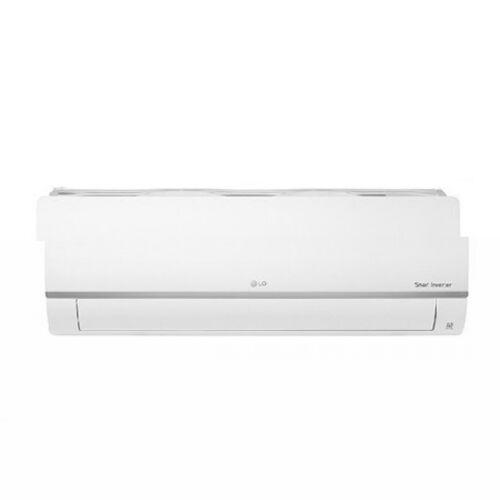 LG PC09SQ Silence plus dual inverteres split klíma